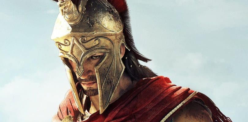 Conocemos los requisitos técnicos para PC de Assassin's Creed Odyssey