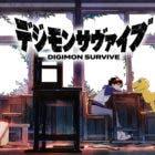 Bandai Namco presenta dos personajes de Digimon Survive y nuevos detalles