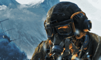 """Battlefield V no contará con un """"interruptor"""" para desactivar los artículos cosméticos"""