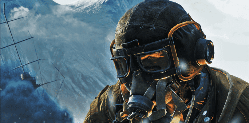 Battlefield V no contará con un «interruptor» para desactivar los artículos cosméticos