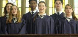 Freeform renueva Capa y Puñal para una segunda temporada