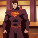 Rocksteady niega estar trabajando en un título de Superman