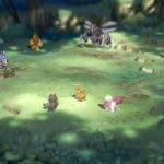 Bandai Namco confirma novedades sobre Digimon Survive para antes de verano
