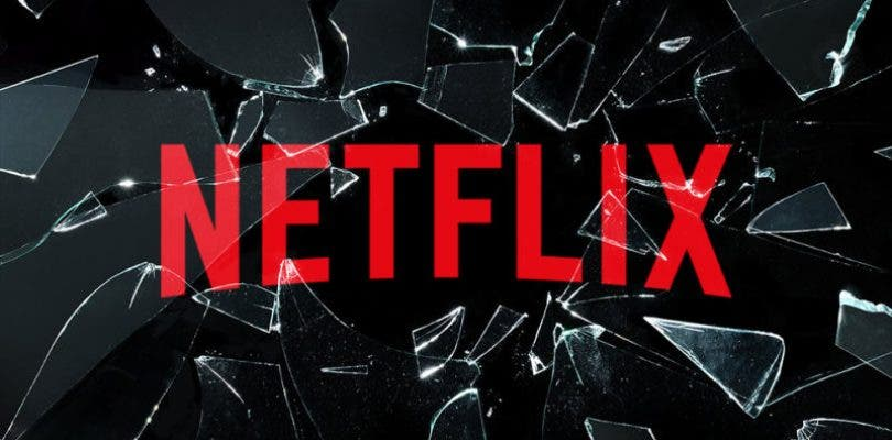 Netflix gastará este año más que ningún otro estudio del mundo