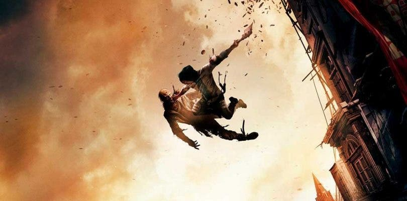 Dying Light 2: el tapado del E3