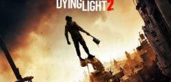 Techland detalla la gestión del aguante en Dying Light 2