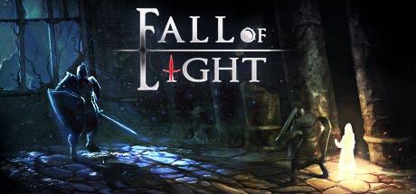 Imagen de Fall of Light: Darkest Edition hará próximamente su debut en consolas