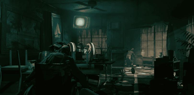 El espectacular Fallout: Miami se deja ver a través de su primer tráiler oficial