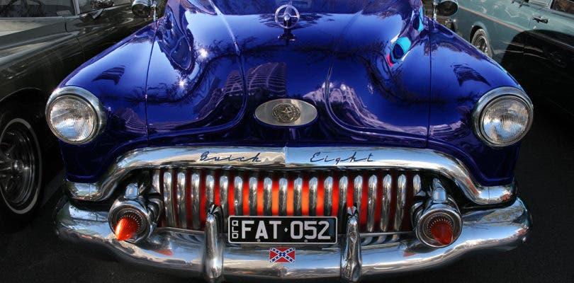 Buick 8: un coche perverso, de Stephen King, será adaptada a la gran pantalla