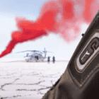 Rainbow Six llegará a Ghost Recon: Wildlands con el DLC Special Operation 2