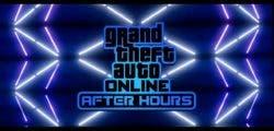 Ya puedes disfrutar del tráiler de GTA Online – After Hours
