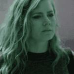Crítica de Heridas abiertas: Desconcertante thriller, soberbia Amy Adams