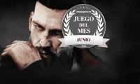 Vampyr es nuestro Juego del Mes de junio