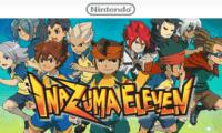 La primera entrega de Inazuma Eleven lanzada gratuitamente en 3DS logra 200.000 descargas en pocos días
