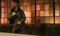Netflix revela las primeras imágenes oficiales de la segunda temporada de Iron Fist