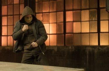 Iron Fist presenta el tráiler de su segunda temporada con un espíritu renovado