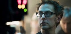 Marvel despide a James Gunn como director de Guardianes de la Galaxia Vol. 3