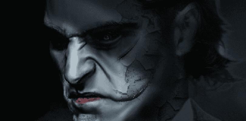 El Joker de Joaquin Phoenix se aleja de los cómics; nombres y detalles del reparto