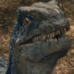 Jurassic World 2 supera la barrera de los 1.000 millones a nivel internacional