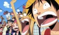 One Piece: World Seeker llegará a Switch si los usuarios lo demandan