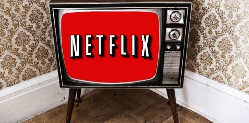 """Netflix podría incluir próximamente """"anuncios"""" en la plataforma"""