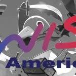 NIS America lanza algunas ediciones limitadas de sus obras que están por llegar