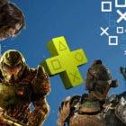PlayStation Plus podría regalar estos juegos en agosto