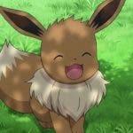 Descubre cómo conseguir la evolución deseada de Eevee en Pokémon Quest