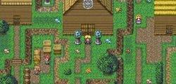 Anunciado RPG Maker MV para Nintendo Switch, PS4 y Xbox One