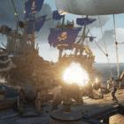 Sea of Thieves alcanza los 5 millones de jugadores