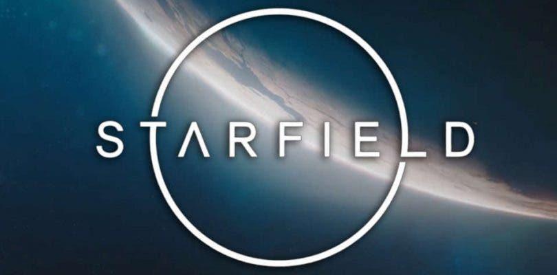 """Bethesda aclara el término """"next-gen"""" con el que se presentó Starfield"""