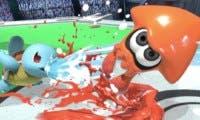 Nintendo anuncia nuevos torneos para Super Smash Bros. Ultimate y Splatoon 2