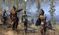 Bethesda incide en el concepto monojugador de The Elder Scrolls VI y Starfield