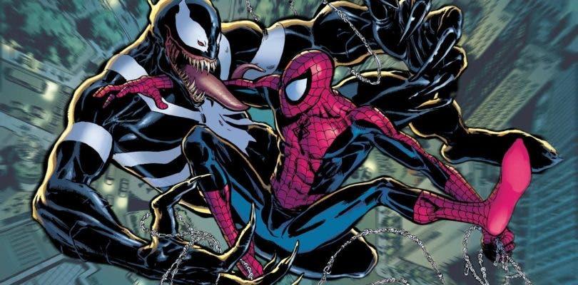 El director de Venom ya planea posibles secuelas