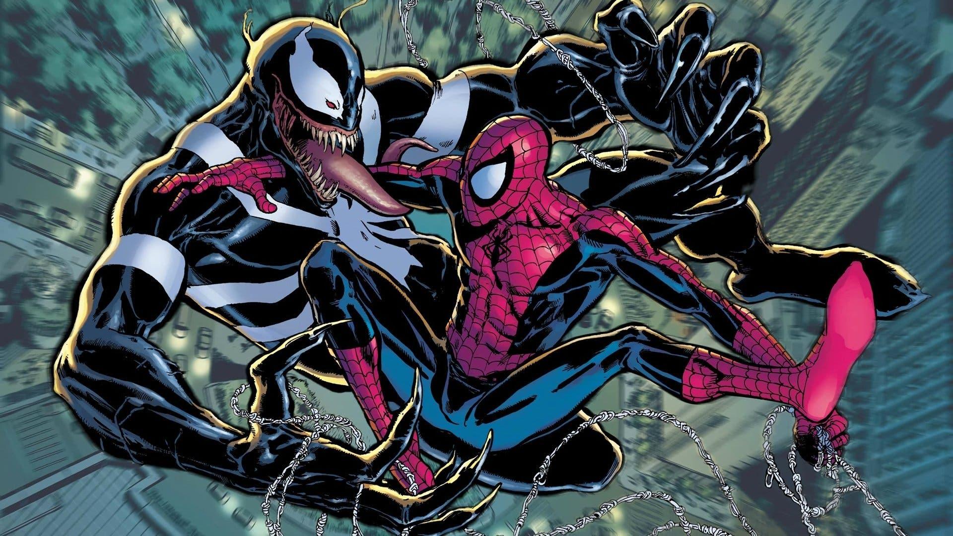 Imagen de El director de Venom ya planea posibles secuelas