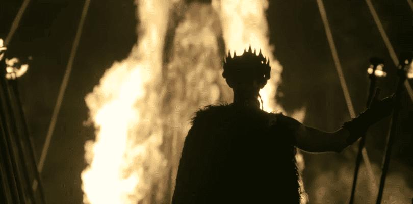 Vikings muestra en vídeo un adelanto de los próximos episodios y su fecha