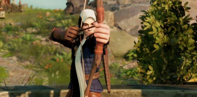 Ubisoft anuncia un nuevo título de The Settlers junto a un gran tráiler