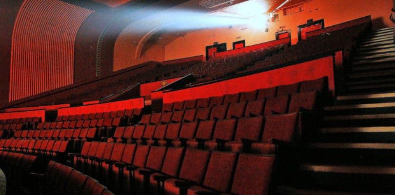El Ministerio de Cultura amenaza con subir el IVA si las salas de cine no aplican la bajada