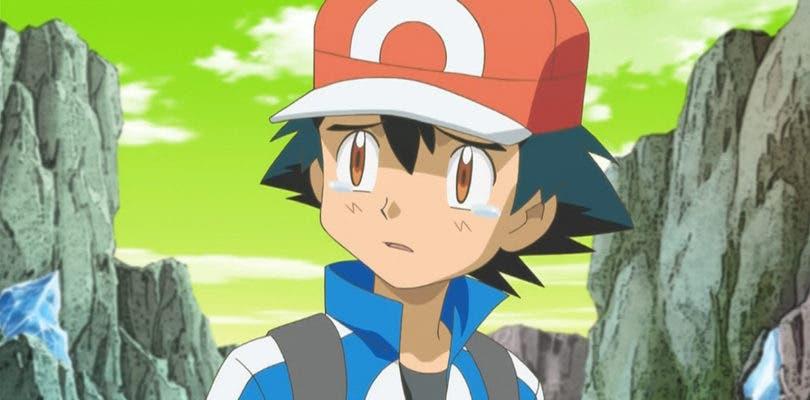 ¿Por qué no aparece Ash en el live-action de Detective Pikachu?