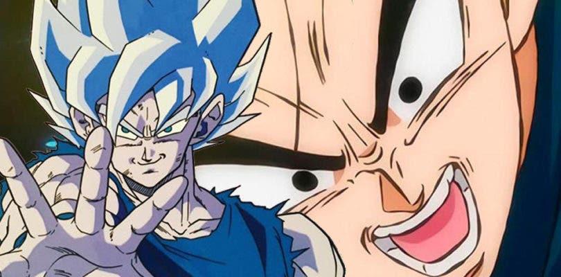 Shintani revela sus principales inspiraciones para Dragon Ball Super: Broly