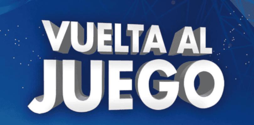 """PlayStation España presenta la promoción """"Vuelta al juego"""" con importantes descuentos"""