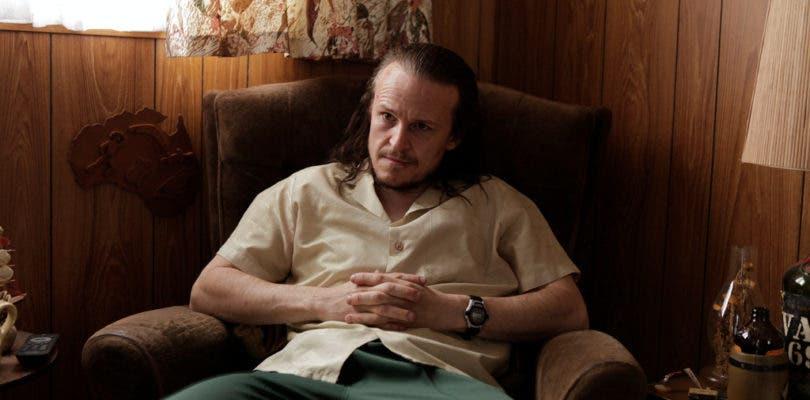 El Charles Manson de Tarantino para Once Upon a Time in Hollywood ya tiene cara