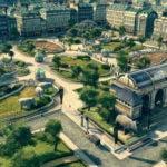Ubisoft y Blue Byte han anunciado la fecha de lanzamiento de Anno 1800