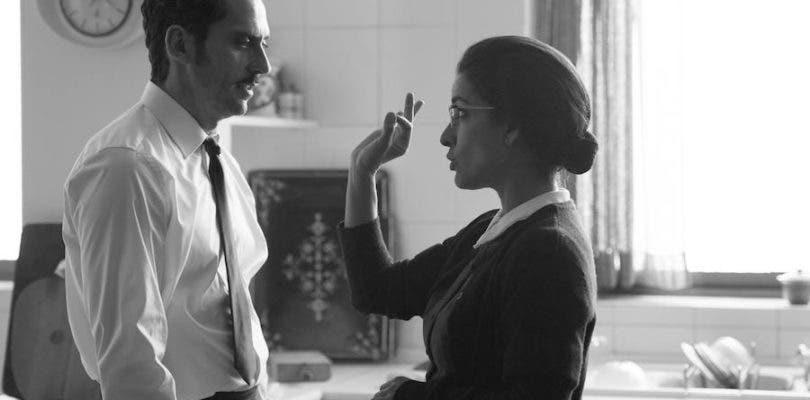 Arde Madrid, la serie de Paco León y Movistar+, se estrena el 9 de noviembre