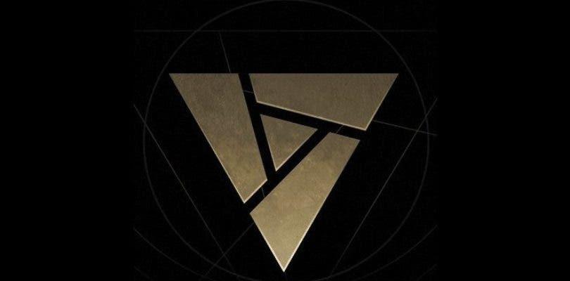 Artifact, lo nuevo de Valve, ya tiene fecha de lanzamiento