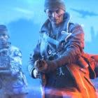 Battlefield V ya disponible gratuitamente para los sucriptores de Origin Access