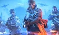 EA dispone de un plan de contingencia para revivir Battlefield V
