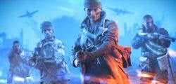 EA anuncia los mapas oficiales de lanzamiento en Battlefield V con un tráiler