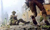 Todo lo que necesitas saber sobre la beta abierta de Battlefield V