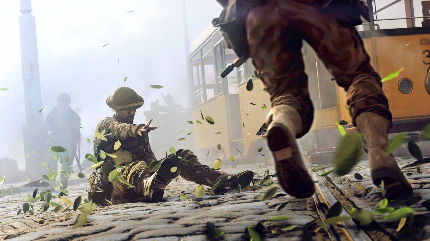 BattlefieldV 6